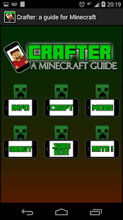 Recipes – Minecraft Wiki
