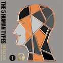 Human Types - The Enjoyer icon