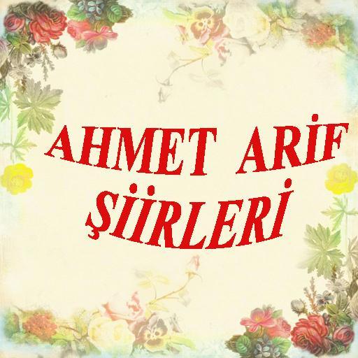 Ahmet Arif Şiirleri