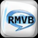 Free RMVB Player icon