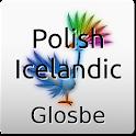 Polish-Icelandic Dictionary