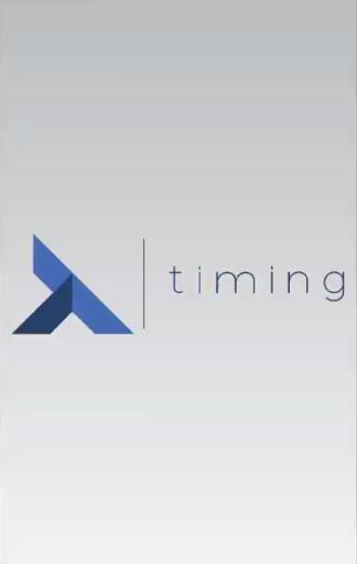 Taktiming Stopwatch Trial