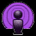Pic2Mail logo