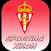 Sporting Xixon