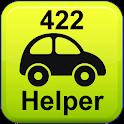 422 Helper