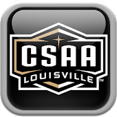 CSAA Louisville