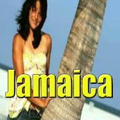 Jamaica Travel Guide (VDO)