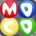 Moco - Chat & Leute treffen