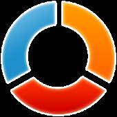 Widget Data Switcher