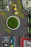 Screenshot of Parking Star