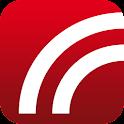Pellet Storage icon