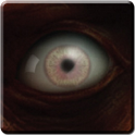 Zombie Eye Live Wallpaper icon