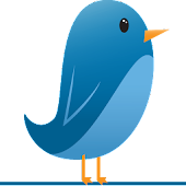 TweetLine for Free (Twitter)