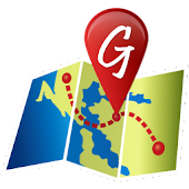 Geogad Tours
