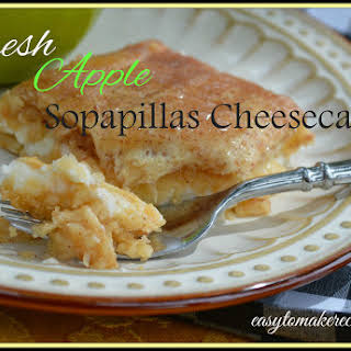 Apple Apples Fresh Recipes.