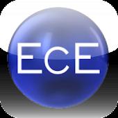 Ermecon Consultoria