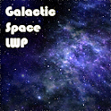 Space LWP HD Free icon