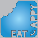 Eat Appy icon