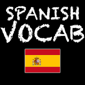 Spanish Vocab Game