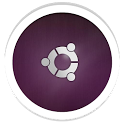 Ubuntu HD Wallpapers icon