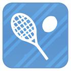 Tenis loco icon