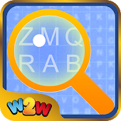 WORD SEARCH PUZZLES- COLLECTOR