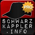 schwarzkappler.info PRO icon
