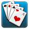 Win Solitaire 1.3.0 Apk