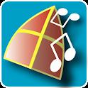 Sinterklaasliedjes logo