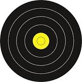 Archery Field Course Scoring