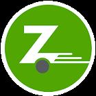 Zipcar icon