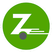 Zipcar for Android