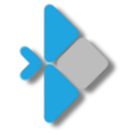 Bluetooth Player icon