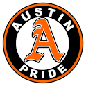 Austin High School icon