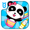 Daily Necessities by BabyBus icon