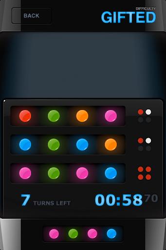 【免費解謎App】Mindmaster-APP點子