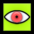 UniversalEye icon