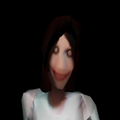Slender Man: Jeff The Killer