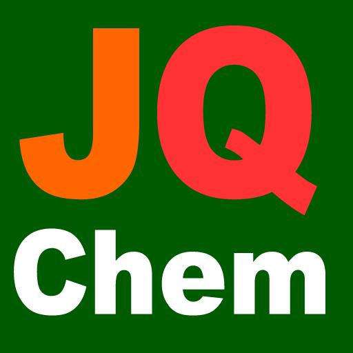 JAMB Chemistry