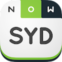Now Sydney - Guide of Sidney icon