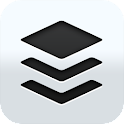 Buffer (Twitter, Facebook) logo