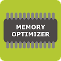 Memory Optimizer icon