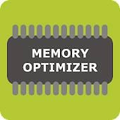 Download Memory Optimizer APK