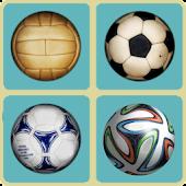 Football 2048