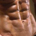 Six pack abs in 6 Weeks icon
