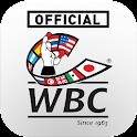 WBC Boxing icon