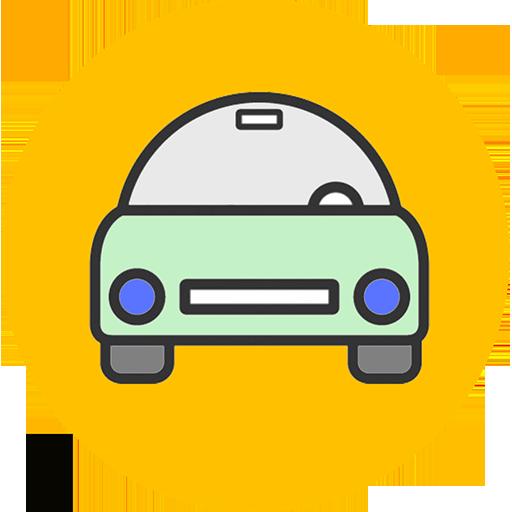CarPros - OBD Car Management