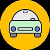 CarPros - Car Management