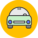 CarPros - OBD Car Management icon