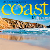 Coast UK Magazine